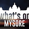 Mysore Tourism Guide | Mysore Travel Guide | Mysore Tourist Places