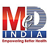 Medindia.net | Latest Prostate Cancer News