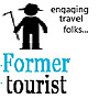 Formertourist India Travel Blog
