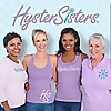 HysterSisters Hysterectomy