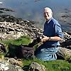 Gordon Yates | Wildlife Photographer