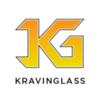 Kravin Glass