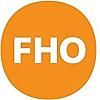 Forest Hill Orthodontics Blog