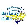 Southwestern Ontario Basketry Guild