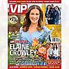 VIP Magazine - The home of Irish celebrities.