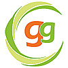 GlowGreen ltd