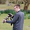 Peter Moore's Wildlife Blog