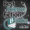 Best Science Fiction - Books, news, discussions, book giveaways, and more
