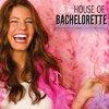 The House of Bachelorette