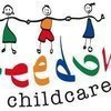 Freedom Childcare