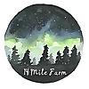 14 Mile Farm