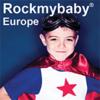 Rockmybaby Nanny & Household Staff Agency Switzerland
