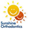 Sunshine Orthdontics Blog