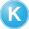 Kaplan Orthodontics | Braces and Invisalign in Dunwoody