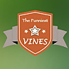 The Funniest Vines - Youtube