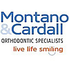 Montano & Cardall Orthodontic Specialists