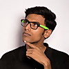 Biswa Kalyan Rath - Youtube