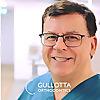 Gold Coast Orthodontics Blog