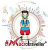 Macrotraveller