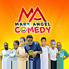 MarkAngelComedy - Youtube