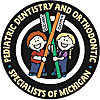 Pediatric Dentistry and Orthodontic Specialists of Michigan Blog