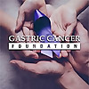 Gastric Cancer Foundation | Research News