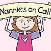Nannies on Call