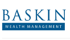 Baskin Wealth Management