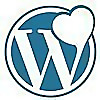 WordPress - Terminal-illness