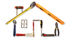 The-Handyman.co.uk | Your Local Professional Handyman Service