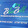 West Hull Handyman Services | Hull Handyman