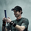 Andy Murray Official Site » News