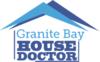 Granite Bay Handyman Services | Granite Bay House Doctor