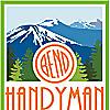 Bend Handyman Blog