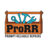 Prompt Reliable Repairs (PRORR) | Handyman Services Blog