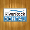 River Rock Dental Family | Pediatric Blog & Dentist News