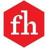 Family Handyman | YouTube