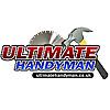 Ultimate Handyman | YouTube