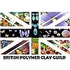 British Polymer Clay Guild