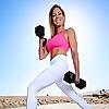 Jill Brown Fitness Blog