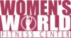 Women's World Fitness Center Blog