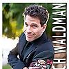 Zach Waldman | Comedy. Magic. Mentalism