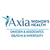 Dinesen & Associates OBGYN & Infertility