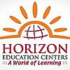Horizon Education Centers Blog