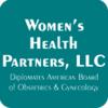 Women's Health Partners, LLC | Gynecologist Boca Raton Blog