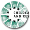 Child Care Canada blogs