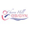 Cherry Hill OBGYN