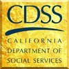 CDSS Canadian Down Syndrome Society