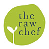 Raw Food Chef - Making Healthy Living Delicious