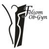 Folsom OB/GYN Blog
